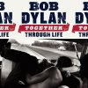 Bob Dylan, Together through life (2009)