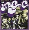 1910 Fruit Gum Company, Best of (28 tracks, 2006, Repertoire)