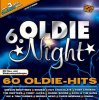 Oldie-Night 6 (2005), Tony Christie & Albert West, Daniel Boone, Murray Head, C.C. Catch, Sabrina..