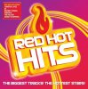 Red Hot Hits (2005, SonyBMG), G4, Jennifer Lopez, Britney Spears, Eric Prydz, Maroon 5, 411..