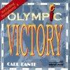 Carl Dante, Olympic victory (1991, Selected Sound)
