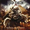 Iced Earth, Framing armageddon-Something wicked 1 (2007, digi)
