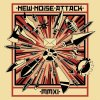 New Noise Attack (2011), Enforcer, White Wizzard, Cauldron, Hour Of 13, Soulless..
