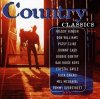 Country Classics (1997, Disky), Faron Young, Merle Haggard, Donna Fargo, Freddy Fender, Carl Smith..