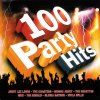 100 Party Hits (Weton-Wesgram), Jerry Lee Lewis, Coasters, Champs, Mud, Jesse Green..