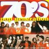 70's Pop Generation-Wild Places, Babys, Dr. Hook, 10cc, Little River Band, Blondie, Racing Cars..