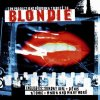 Blondie, TPH Productions perform a tribute to (2003)
