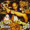 Ludacris, Chicken *n* beer (2003)