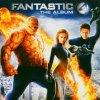 Fantastic 4 (2005), Velvet Revolver, Chingy, Joss Stone..