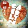 Caitlyn, Brain vs heart (2007)
