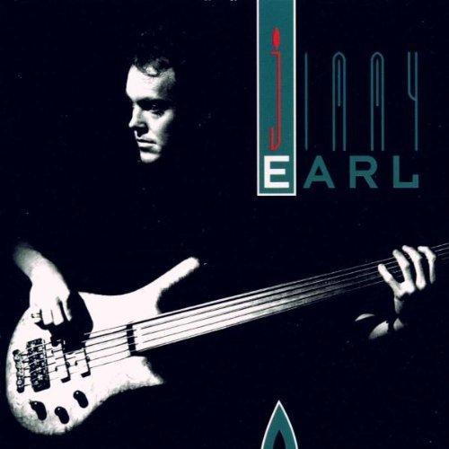 Bild 1: Jimmy Earl, J (1995)