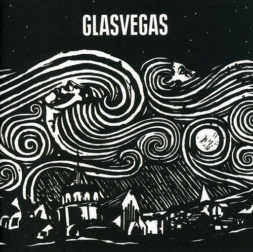 Bild 1: Glasvegas, Same (2008)