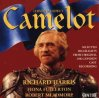 Camelot, Orig. 1982 London cast starring Richard Harris (selected highlights, 1995)
