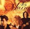 Ave Maria-Die schönsten Melodien zur Weihnacht (09, Sony/AE), Michael Hirte, Ricky King, Rondo Veneziano, Kenny G, Henry Mancini..