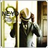 Ne-Yo, Year of the gentleman (2009, slidecase)
