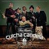 Culcha Candela, Das Beste (2011, slidecase)