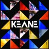 Keane, Perfect symmetry (2008, slidecase)