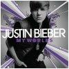 Justin Bieber, My worlds (2010)