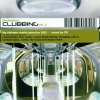 CK (Godel/Künne), Destination: clubbing 3 (mix, 2001)