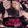 Junior Caldera, Debut (2010)