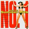 No.1 Summer Hits (2004, BMG), Gloria Gaynor, Four Tops, M People, Odyssey, Run-DMC vs. Jason Nevins..