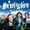 B*witched, C'est la vie (1998)