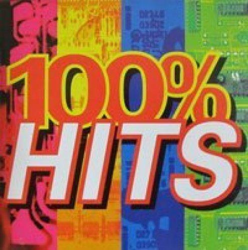 Bild 1: 100 Hits (1994, Telstar), CJ Lewis, M People, Toni Braxton, Prodigy, Oasis..