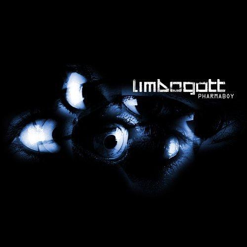 Bild 1: Limbogott, Pharmaboy (2006)