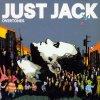 Just Jack, Overtones