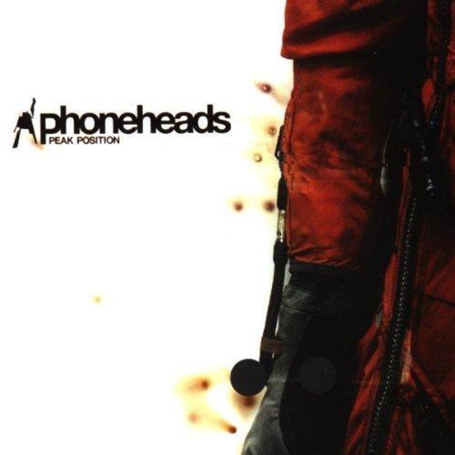 Bild 1: Phoneheads, Peak position (1999)