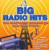 Big Radio Hits 1 (Sony, 1996), Soultans, Mark Morrison, Lisa Moorish, Captain Jack, Mr. President, Los Del Rio..