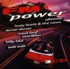 FM Power, Cutting Crew, Marillion, Kim Carnes, Nazareth, Poison, Duran Duran..