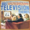 Television Themes-100%, The tunnel, Streets of San Francisco, Skippe, the bush kangaroo, Flipper, Tarzan..