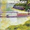 Tschaikowsky, Orchestral masterpieces: Violinkonzert, op. 35.. (Point, 1996) (Philharmonia Slavonica/Scholz, Dalibor Brazda)