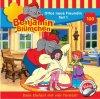 Benjamin Blümchen, Ottos neue Freundin 1 (2005)