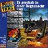 TKKG, 153-Es geschah in einer Regennacht (2007)