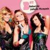 3st, Talent für falsche Momente (2 tracks)