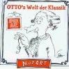 Otto, Otto's Welt der Klassik-Mozart