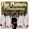 Platters, Christmas (#jb042)