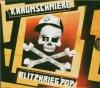 T.Raumschmiere, Blitzkrieg Pop (2005, #3302220)