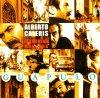 Alberto Caleris, Guápulo (2000, feat. Moncada)