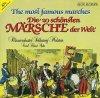 Polizeiorchester Schleswig-Holstein, Die 20 schönsten Märsche der Welt (1986)