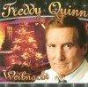 Freddy Quinn, Weihnacht (Eurotrend)