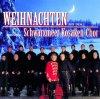 Schwarzmeer-Kosaken-Chor, Weihnachten mit