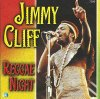 Jimmy Cliff, Reggae night (#planetsong7096)