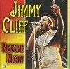 Jimmy Cliff, Reggae night (#planetsong7096)