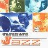Verve-Ultimate Jazz (1998), Sarah Vaughan, Wes Montgomery, Ella Fitzgerald, Oscar Peterson..