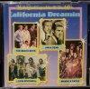 16 Original World Hits-California dreamin' (Golden Gate), Mamas and Papas, Surfaris, Vibrations, Chuck Berry, Bo Diddley..