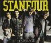 Stanfour, Desperate (2008)