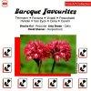 Baroque Favourites (C.D.I., 1988), Telemann, Fontana, Vivaldi, Frescobaldi.. (Bracha Kol, Amy Brodo, David Shemer)